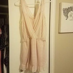 Lila Clothing Co.